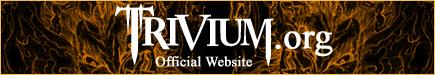 TRIVIUM Official